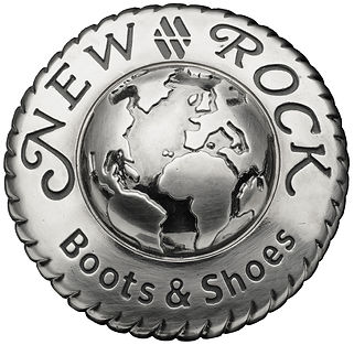 New_Rock_logo