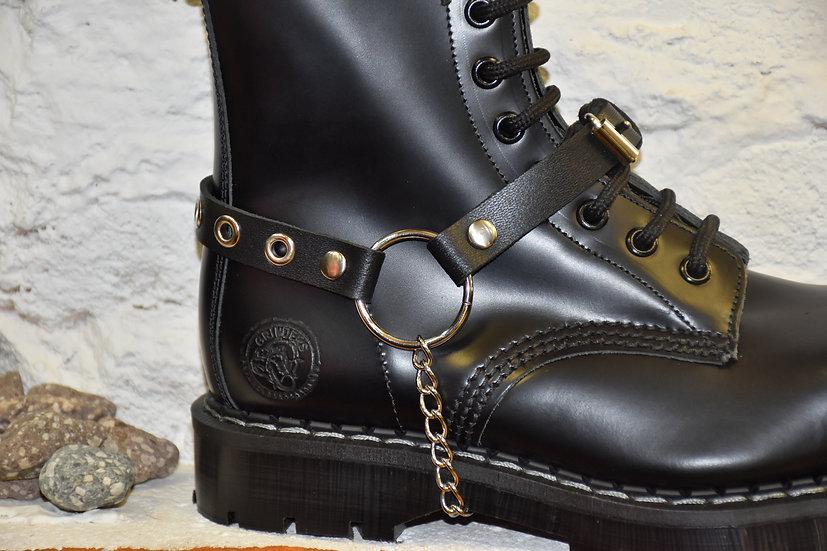 Bootstrap с люверсами