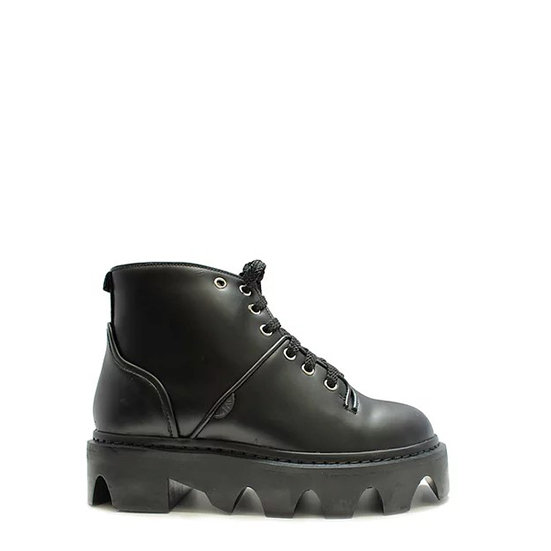 Dogster Jungle boot