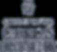 Charles_Heidsieck_Logo.PNG