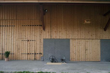House Rosel JPG - 7.jpg