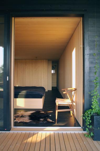 House Rosel JPG - 40.jpg