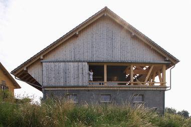 House Rosel JPG - 2.jpg