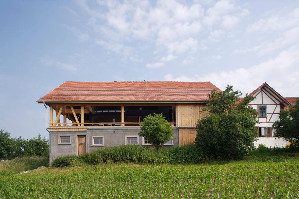 House Rosel JPG - 4.jpg