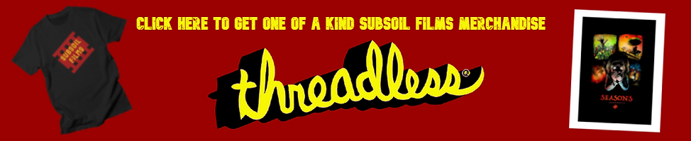 Threadless Graphic (1).png