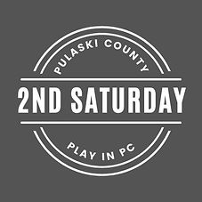 PCT  2nd Saturday Logo.jpg