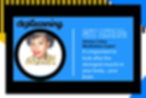 SIMONE-COHAN-Youth-skills-digilearning-d