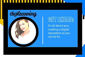 Youth-skills-digilearning-digital-profil