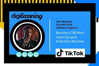 tiktok-online-Youth-skills-digilearning.