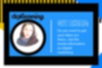 Youth-skills-digilearning-digital-annie-