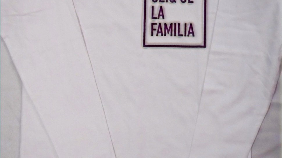 Cliq'ue La Familia