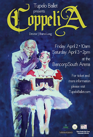 Coppelia poster.png