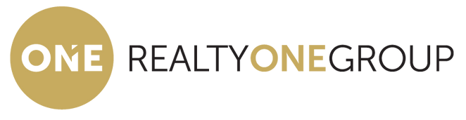 Realty-One-Group-Logo.png