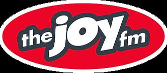 joyfm_logo500x220.png