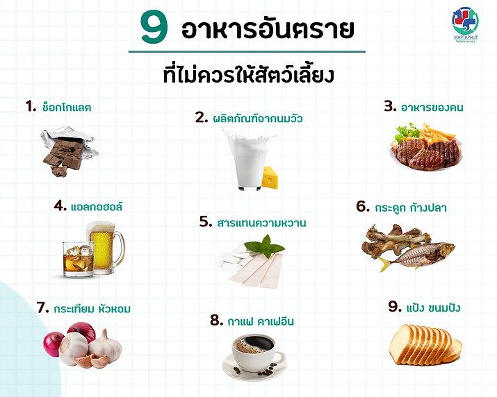 9-อาหารอันตราย-ในสัตว์เลี้ยง.jpg