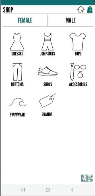 ShopFeature_FemaleAdult_edited.jpg