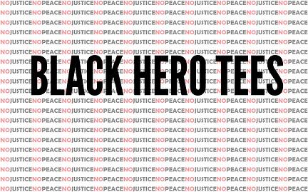 blackherotees.PNG