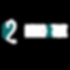 Logo_Whitetxt.png