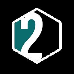 Logo_Nobkgrnd.png