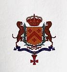 IMG_2735_logo_hvit.jpg