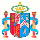LogoLogin.jpg