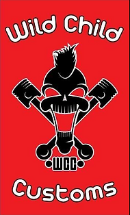 WCC logo Red.PNG