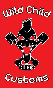 WCC logo Red_edited.png