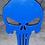 Thumbnail: Single Flag Pole Holder with CUSTOM or STOCK Design
