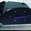 Thumbnail: JL Inner Fenders (Rear)