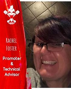 Rachel Foster.jpg