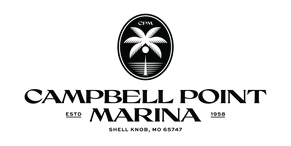 CPM-combination mark banner-black-4.png