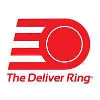 deliver-ring-logo.png