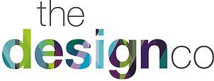 Design co logo.jpg