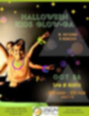 Halloween Kids Glow-ga.jpg