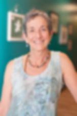 Zen Hot Yoga Virginia Beach Elizabeth Trahan