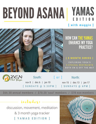 STUDIO -  beyond asana yamas edition.jpg