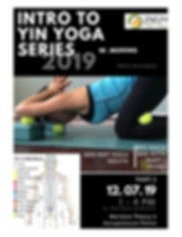 Intro to Yin Yoga Series part 2 2019.jpg