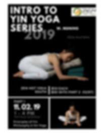 Intro to Yin Yoga Series 2019.jpg