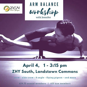 Arm Balance workshop 2020.jpg