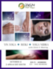 Yin Yoga - Reiki - Yoga Nidra.jpg