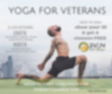 Yoga for Vets - 4 classes free.jpg