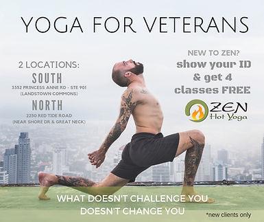 Yoga for Vets - 4 classes free.jpg
