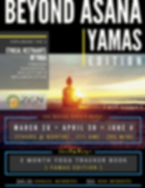 Beyond Asana - Yamas Edition.jpg