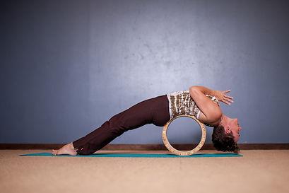 Helen Zen Hot Yoga Virginia Beach