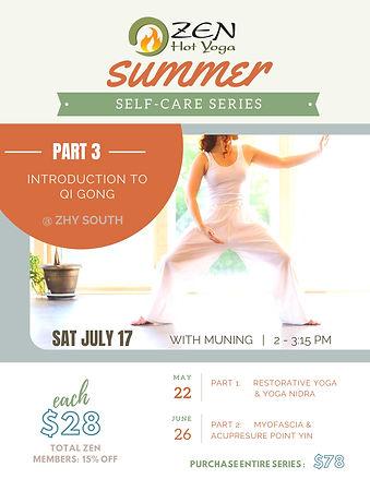 Part 3 - Summer Series - Part 3.jpg