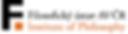logo_web_prehozene_krivky_50.png