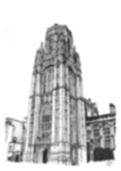 wilson memorial tower.jpg