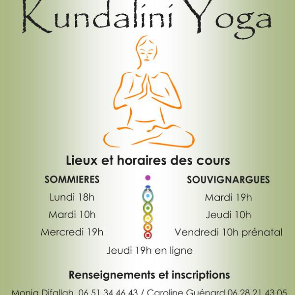affiche cours kundalini yoga.jpg