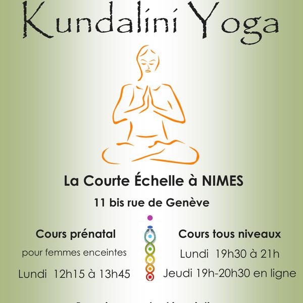 affiche cours nimes kundalini yoga.jpg