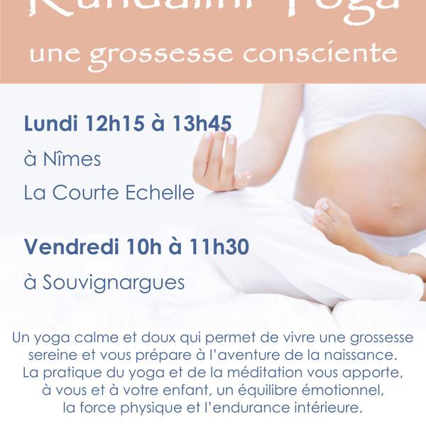 affiche cours KY prénatal.jpg